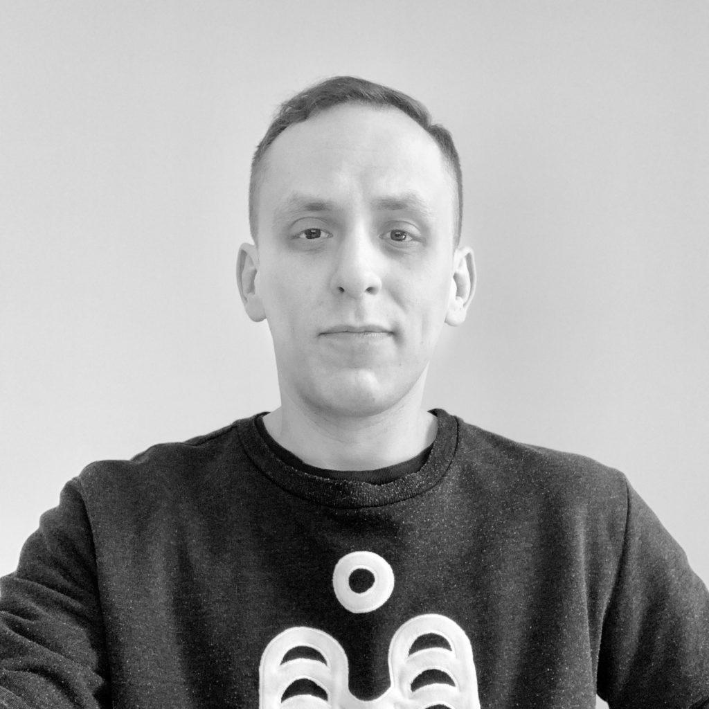 Jakob Kangur
